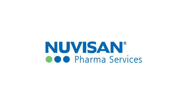 Nuvisan Analytical Services GmbH