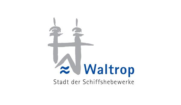 Stadt Waltrop