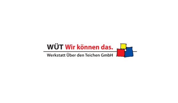 Werkstatt über den Teichen GmbH