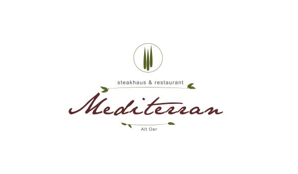 Steakhaus Mediterran