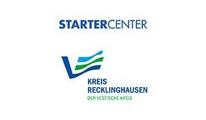 Startercenter Kreis Recklinghausen