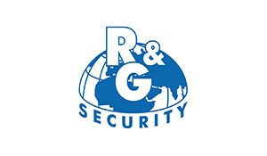 R&G Security