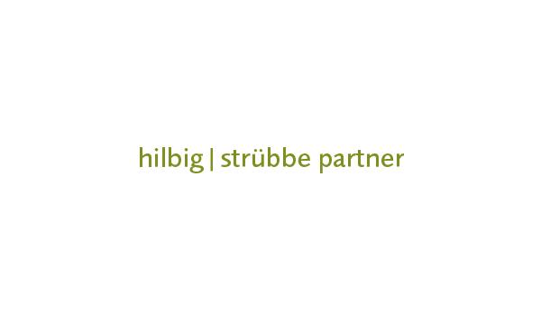 Anwaltskanzlei ilbig/Strübbe & Partner