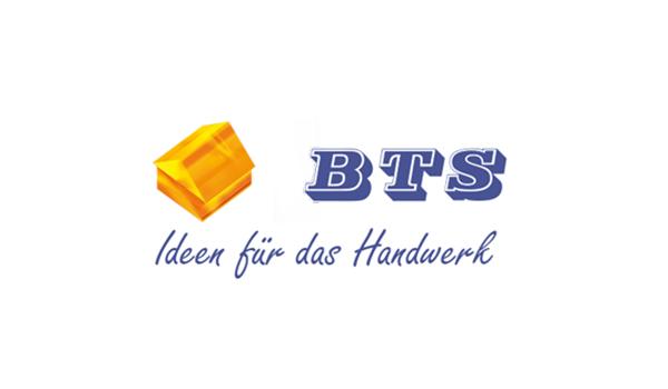BTS BauTechnischeSysteme GmbH & Co. KG