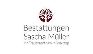 Bestattungen Sascha Müller e.K.