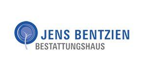 Jens Bentzien Bestattungshaus & Schreinerei