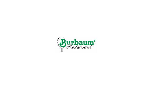 Burbaums Restaurant