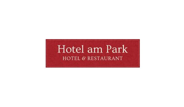 Hotel am Park Waltrop