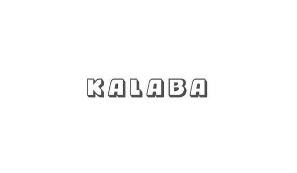 Kalaba Schreinerei & Bestattungen