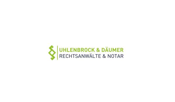 Kanzlei Uhlenbrock & Däumer
