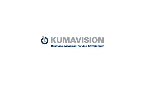 Kumavision AG Dortmund