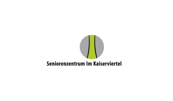 Seniorenzentrum im Kaiserviertel