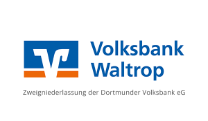 Volksbank Waltrop