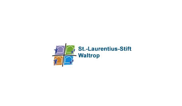 St. Laurentius Stift