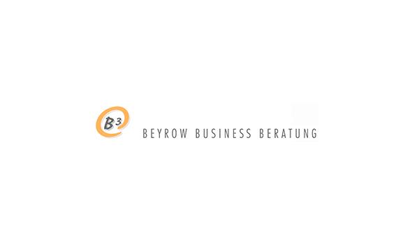 B3 Business
