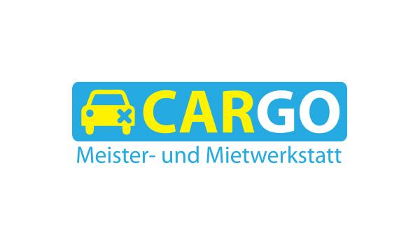 CARGO Meister- und Mietwerkstatt