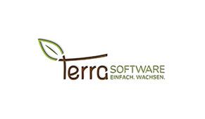 Terra Data Oberhausen