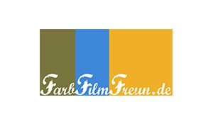Farbfilmfreun.de