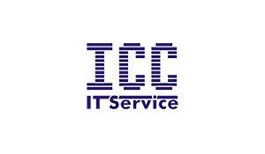 ICC IT-Service