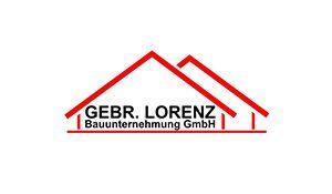 Lorenz Bauunternehmung